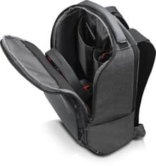"Lenovo Legion 15,6"" Recon Gaming Backpack -reppu, kuva 4"