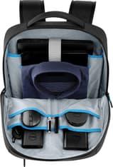 Dell Pro Slim Backpack 15 -reppu, kuva 7