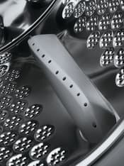 AEG L8FBL842E 8000-sarjan ÖkoMix -pyykinpesukone, kuva 3