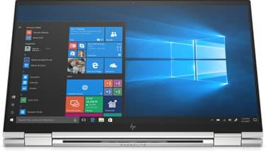 """HP EliteBook x360 1030 G7 13,3"""" -kannettava, Win 10 Pro, kuva 7"""