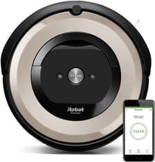 iRobot Roomba e5152 -robotti-imuri, kuva 2