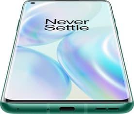 OnePlus 8 -Android-puhelin Dual-SIM, 256 Gt, vihreä, kuva 11
