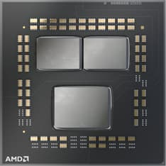 AMD Ryzen 9 5900X -prosessori AM4 -kantaan, kuva 5