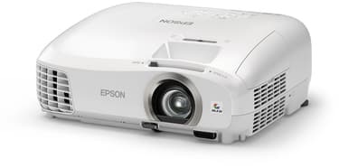 Epson EH-TW5300 3LCD 3D Full HD -kotiteatteriprojektori