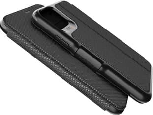Gear4 D3O Oxford -suojakotelo, iPhone 11 Pro Max, musta, kuva 3