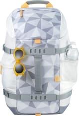"HP 15.6"" Odyssey Sport Backpack - nailonselkäreppu 15.6"" kannettavalle"