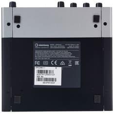 Steinberg UR22mkII -äänikortti USB-väylään, kuva 9