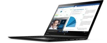"""Lenovo ThinkPad X1 Yoga 14"""" -kannettava, Win 10 Pro, kuva 6"""