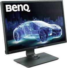 """BenQ PD3200U 32"""" UHD-näyttö, kuva 2"""