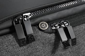 "Lenovo Legion 15,6"" Recon Gaming Backpack -reppu, kuva 11"