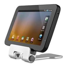 Belkin FlipBlade Adjust -teline tablet-tietokoneille, kuva 4