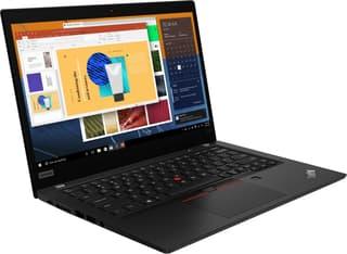 """Lenovo ThinkPad X390 13,3"""" -kannettava, Win 10 Pro, kuva 4"""