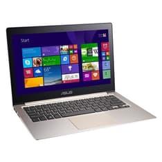 "Asus UX303LN 13,3"" Touch -kannettava, Win 8.1 64-bit"