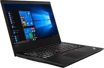 """Lenovo ThinkPad E480 14"""" -kannettava, Win 10 Pro, kuva 3"""
