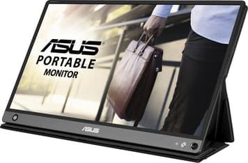 "ASUS ZenScreen Go MB16AHP 15,6"" -kannettava näyttö"
