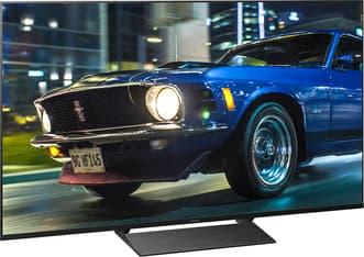 """Panasonic TX-40HX820E 40"""" 4K Ultra HD Smart LED -televisio"""