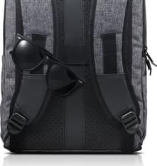 "Lenovo Legion 15,6"" Recon Gaming Backpack -reppu, kuva 12"