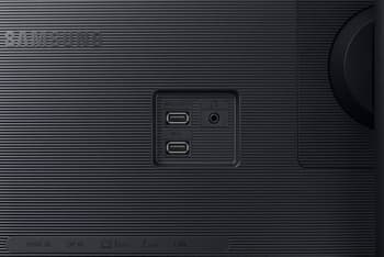 "Samsung F32TU870VU 32"" -4K-näyttö, kuva 15"