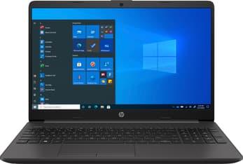 """HP 255 G8 15,6"""" -kannettava, Windows 10, kuva 2"""