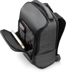 "Lenovo Legion 15,6"" Recon Gaming Backpack -reppu, kuva 5"
