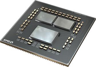 AMD Ryzen 9 5900X -prosessori AM4 -kantaan, kuva 6