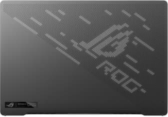 "Asus ROG Zephyrus G14 14"" -kannettava, Win 10 Pro (GA401IU-HE205R), kuva 4"