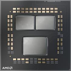 AMD Ryzen 7 5800X -prosessori AM4 -kantaan, kuva 3