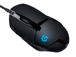 Logitech G402 -hiiri, kuva 2