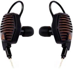Audeze LCDi4 -in-ear-kuulokkeet