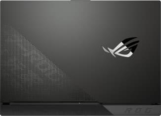 """Asus ROG Strix SCAR 17 17,3"""" -kannettava, Win 10, kuva 7"""