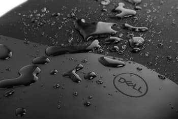 Dell Pro Slim Backpack 15 -reppu, kuva 8
