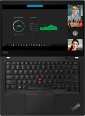 """Lenovo ThinkPad X13 Gen 1 - 13,3"""" -kannettava, Win 10 Pro, kuva 6"""