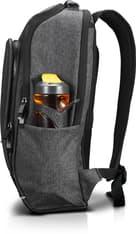 "Lenovo Legion 15,6"" Recon Gaming Backpack -reppu, kuva 7"
