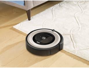 iRobot Roomba e5152 -robotti-imuri, kuva 4