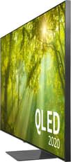 """Samsung QE55Q95TAT 55"""" 4K Ultra HD LED-televisio, kuva 3"""