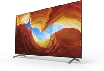 """Sony KE-55XH9005 55"""" Android 4K Ultra HD LED-televisio, kuva 5"""
