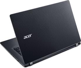 "Acer Aspire V3-371 13,3"" -kannettava, Win 10, musta, kuva 5"