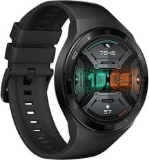 Huawei Watch GT 2e -älykello, musta