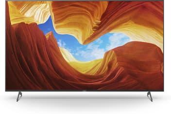 """Sony KE-55XH9005 55"""" Android 4K Ultra HD LED-televisio, kuva 3"""