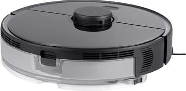 Roborock S5 Max -robotti-imuri, musta, kuva 3