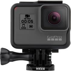 GoPro HERO5 Black, kuva 3