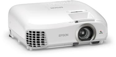 Epson EH-TW5300 3LCD 3D Full HD -kotiteatteriprojektori, kuva 3