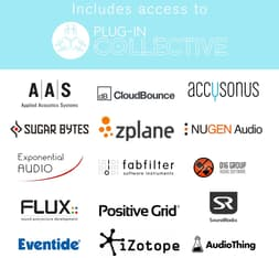 Focusrite Scarlett 2i4 2nd Gen -äänikortti USB-väylään, kuva 7