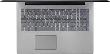 """Lenovo IdeaPad 320 15,6"""" kannettava, Win 10 64-bit, musta, kuva 8"""