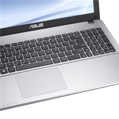 """Asus X550LC 15,6"""" /Windows 8 64-bit - kannettava tietokone, kuva 4"""
