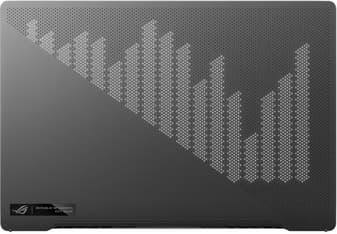"Asus ROG Zephyrus G14 14"" -kannettava, Win 10 Pro (GA401IU-HE205R), kuva 5"
