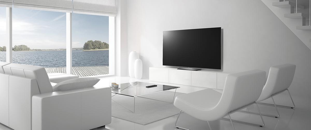 Tv Verkkokauppa