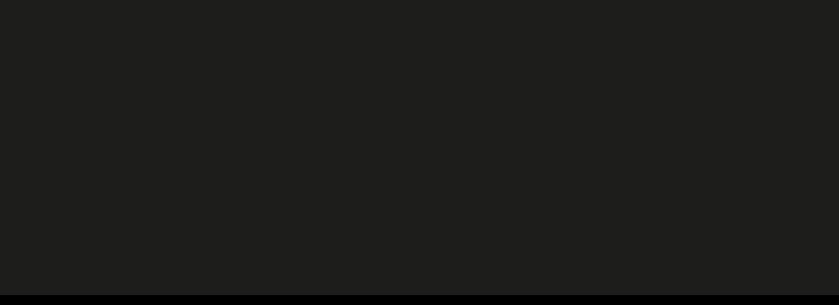 GZR-logo