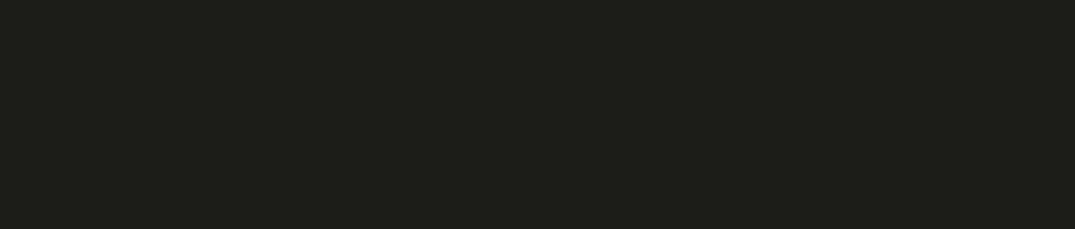 Ströme-logo