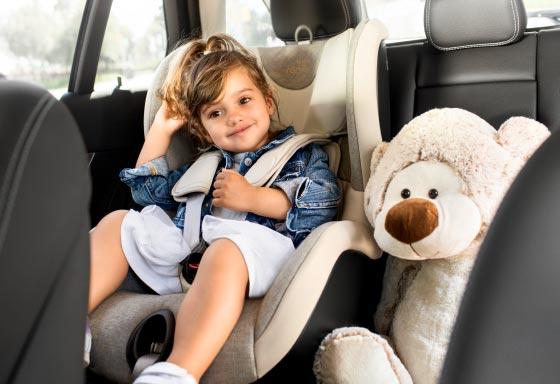 britax turvaistuimet 1-4-vuotiaille
